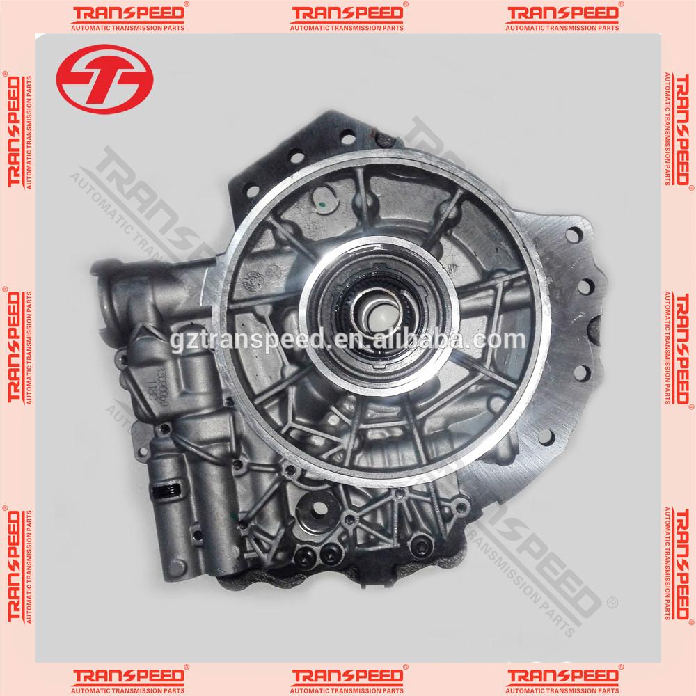 6T40E 6T45E transmission oil pump for GM