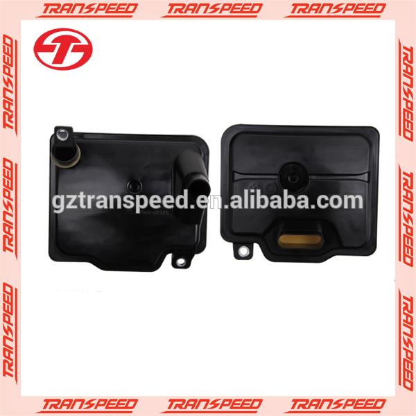 Transpeed 62TE transmission oil filter fit for Dodge