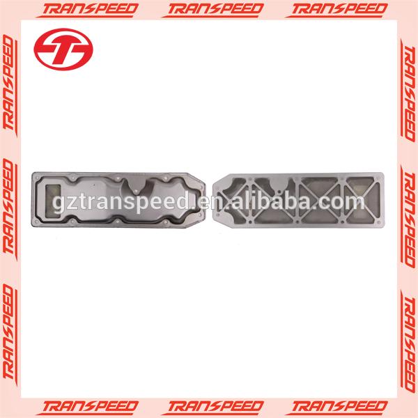 A343F/V43 automatic transmission filter