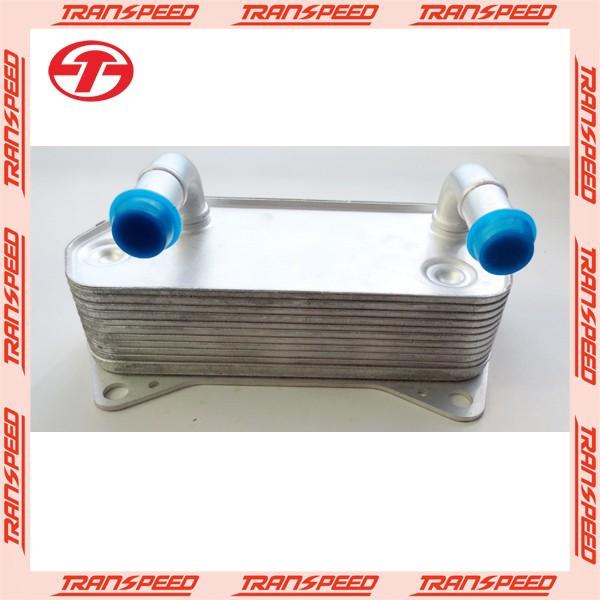 01m Volkswagen BORA Radiator auto aluminum transmission oil cooler/Auto Radiator
