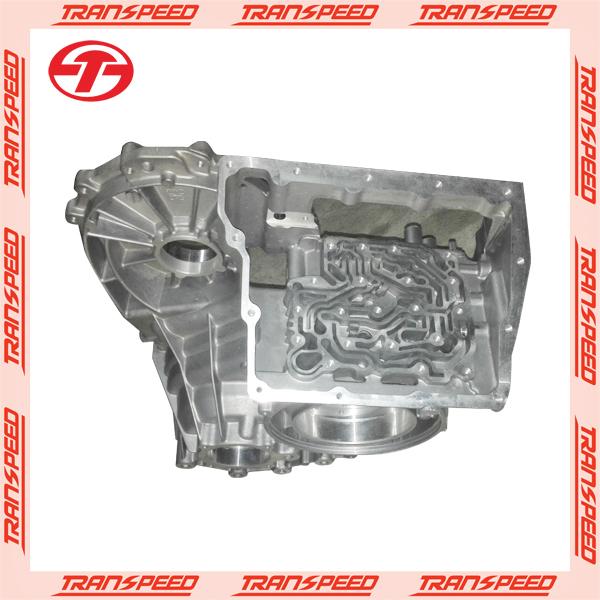 DSG DQ200 0AM transmissionDQ200 0AM housing shell