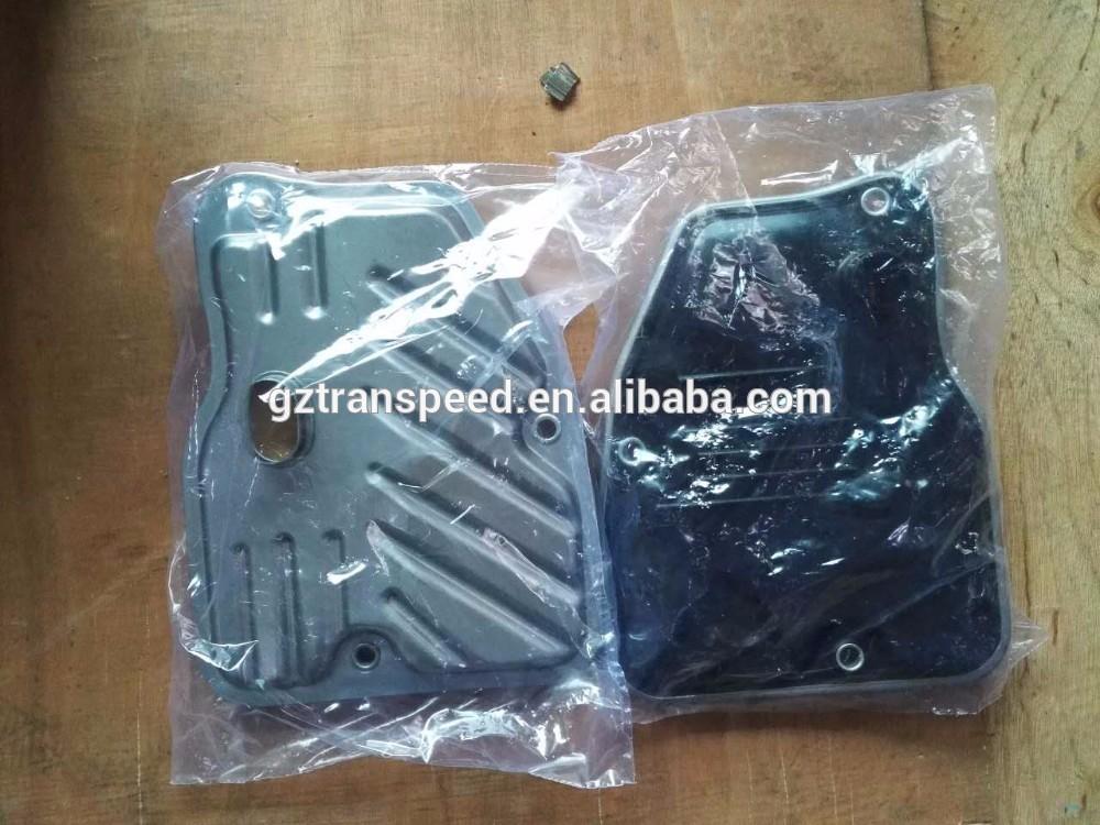 transpeed automatic transmission filter k313 cvt filter