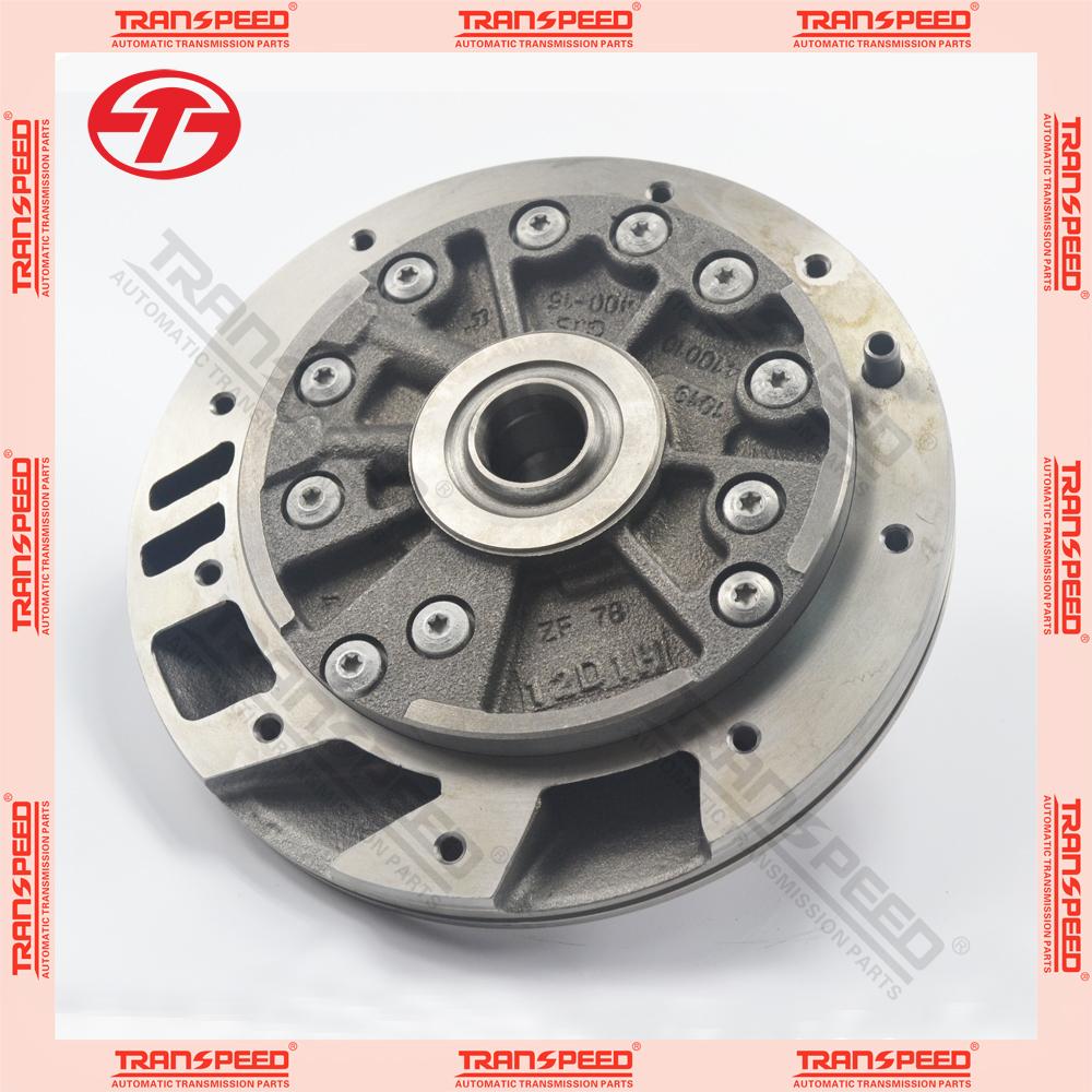 4HP20 transmission oil pump for Puegoet .OEM NO 1019.210.025