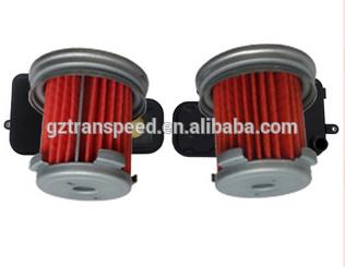 SWRA/SZCA/M4VA/SLYA for cvt automatic transmission filter