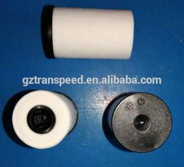 DQ200/OAM/0AM oil filter 0AM 325 433D
