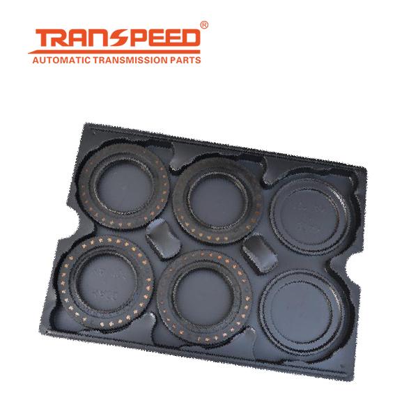 TRANSPEED-01J .jpg