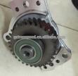 original new JF015E RE0F11A CVT pulley bearing