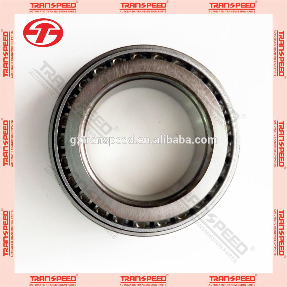 01M transmission bearing for Volkswagen, for VW pinion bearing