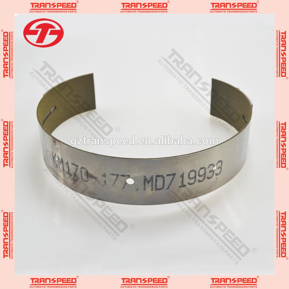 transmission parts F4A232/KM177/KM179 A4AF3/A4AF2/A4AF1 059951 Brake band for HYUNDAI