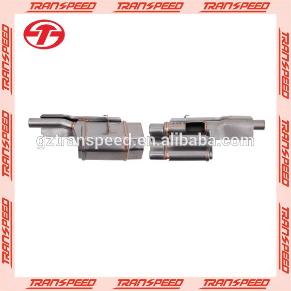 SLXA/BMXA Transmission gearbox oil filter