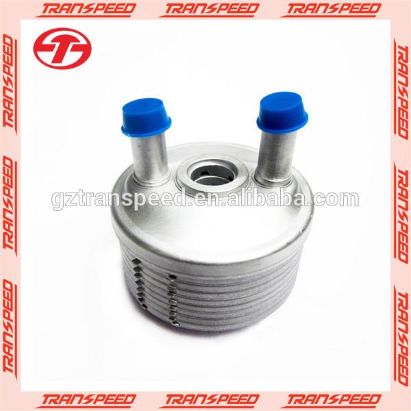 09G transmission radiator , oil cooler 09G 409 061