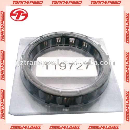 119927 01M transmission one way sprag clutch, 01M sprag clutch Featured Image