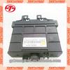 TCU / ECU electronic OEM 01N 927 733 FA transmission plate control unit for volkswagen,