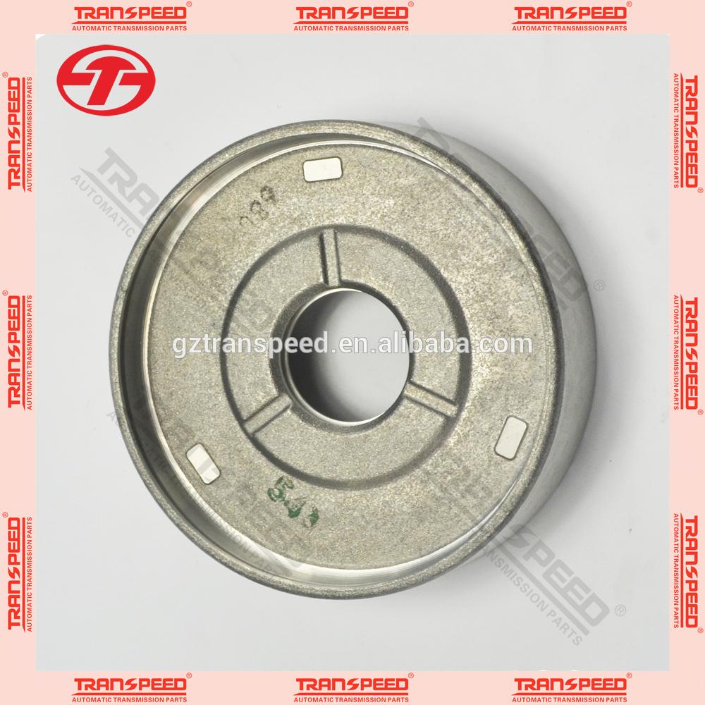 Automatic transmission 6HP19 alu piston 1071 371 056