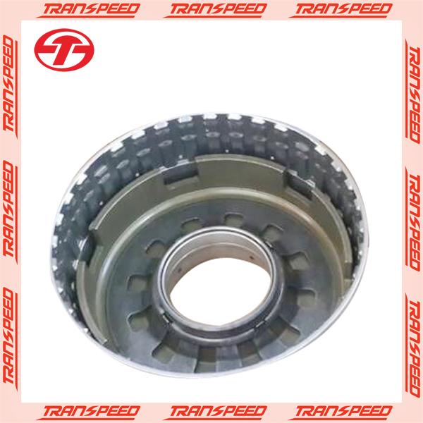 automatic transmison 4F27E brake clutch drum Featured Image