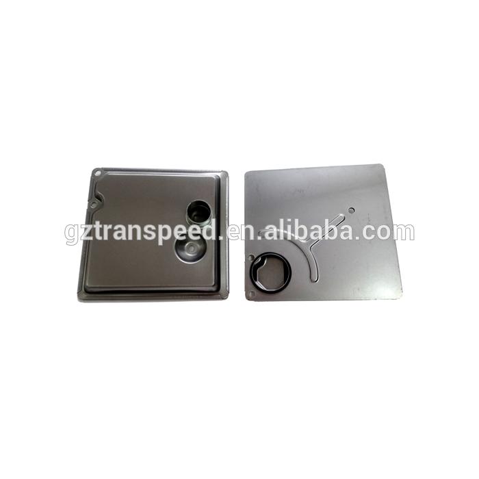 4HP24 transmission filter