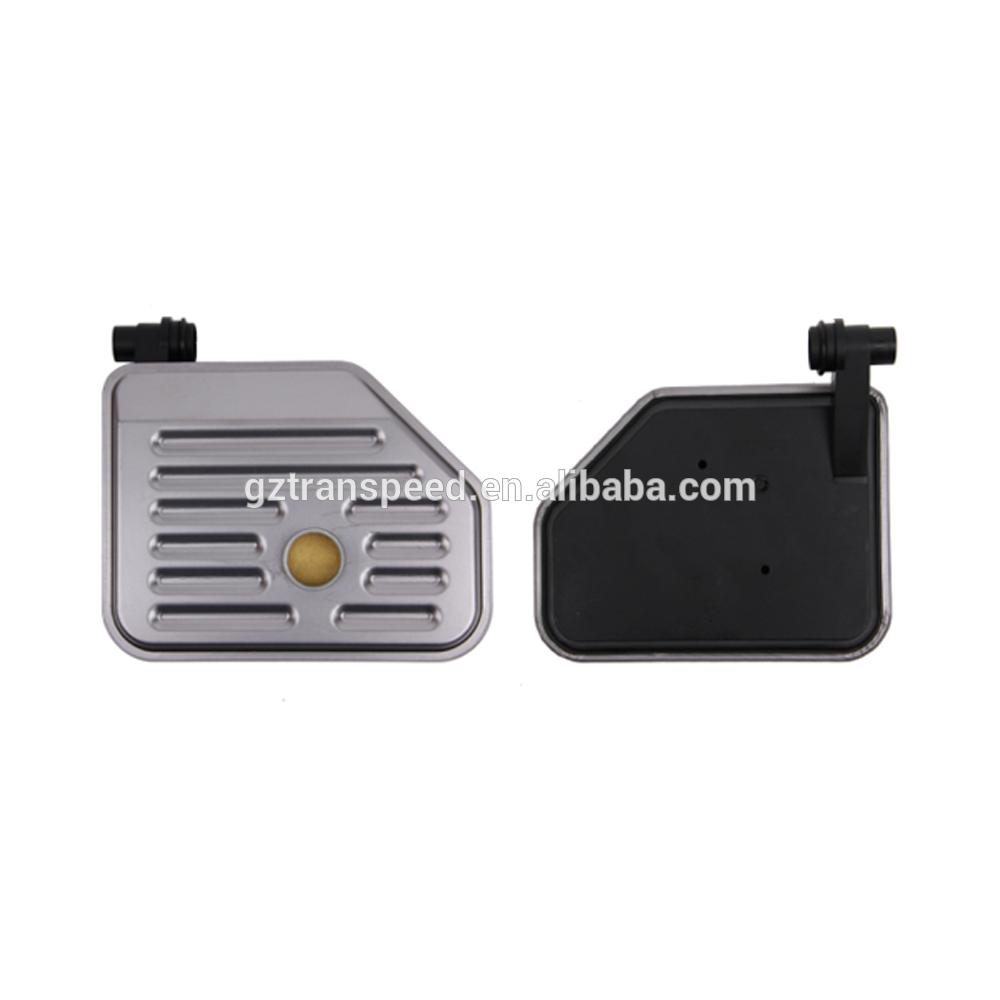 Mitsubishi Outlander F4A51 F4A42 automatic transmission filter