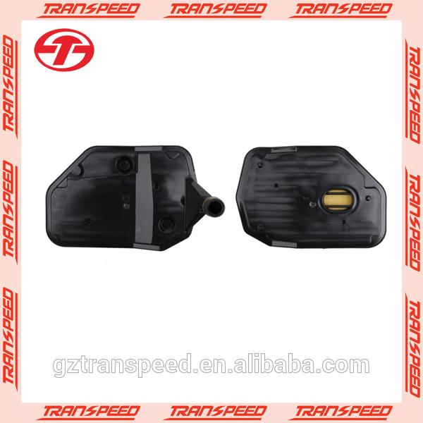 4L65E auto transmission oil filter 057946A.
