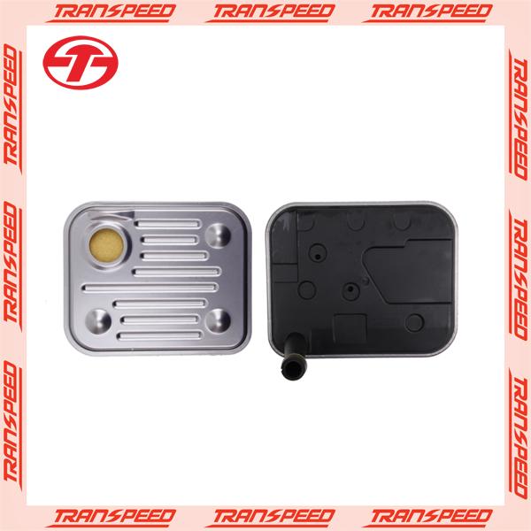transmission oil filter for BMW 4L80E