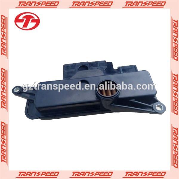 U760E transmission filter