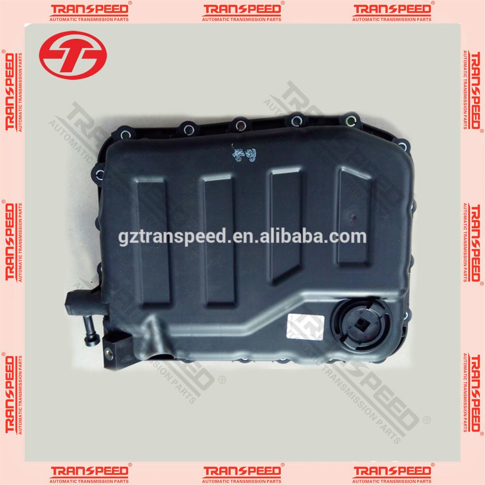 Transpeed hộp số tự động chảo dầu A6MF1 cho MITSUBISHI