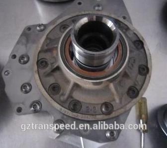 Automatic gear box transmission oil pump,auto oil pump.