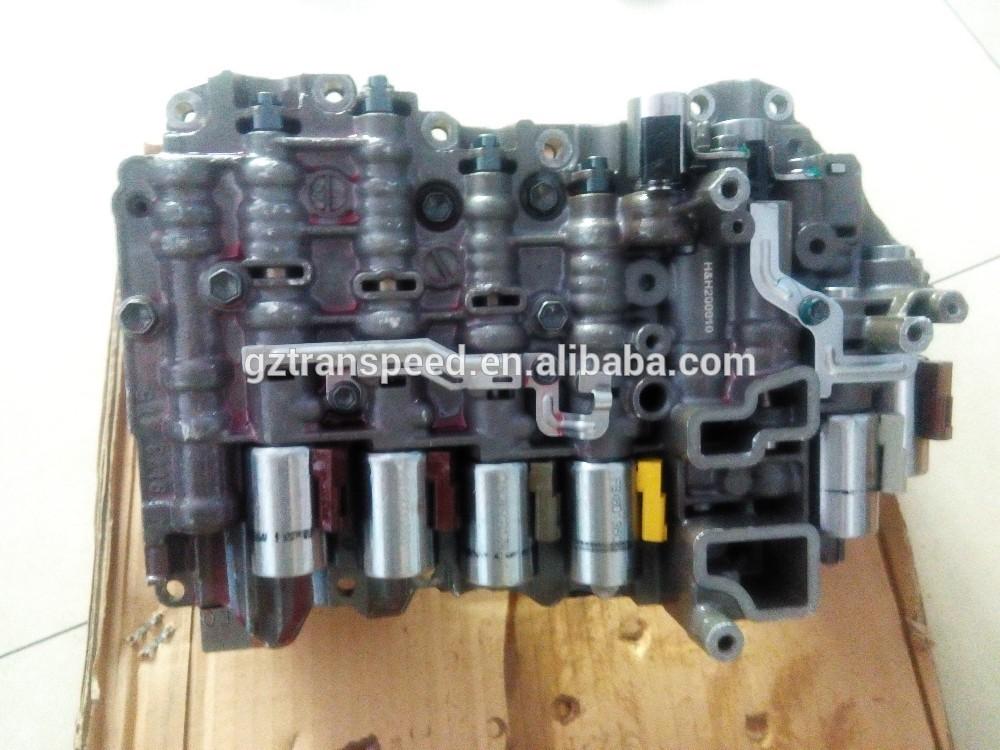 09G 325 025D small solenoid valve body.