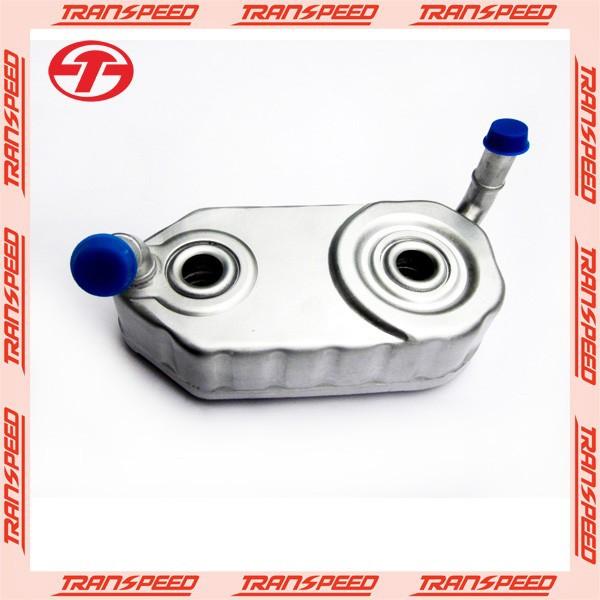 01M VOLKSWAGEN JETTAJETTA WAGON Radiator auto aluminum transmission oil cooler/Auto Radiator