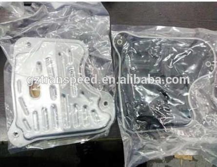 toyot K310 2ZR CVT transmission filter