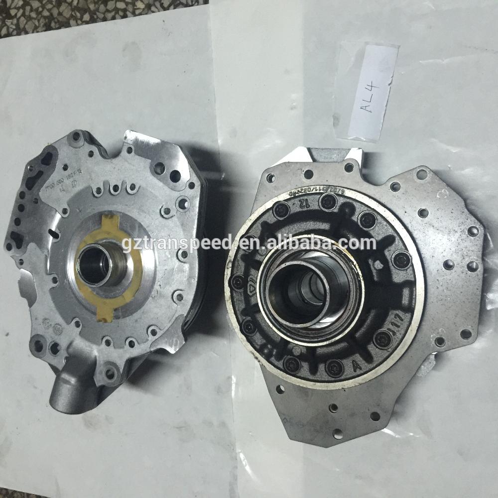 AL4 DPO oil pump transmission parts