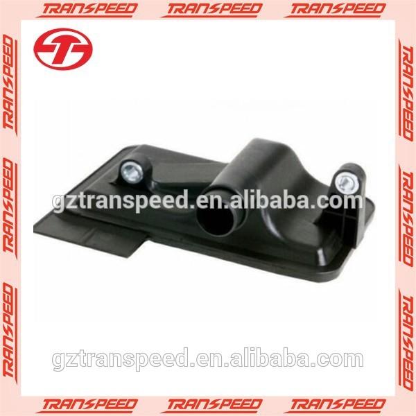 RB1 transmission oil filter 22420-RCT-004 for Hond a