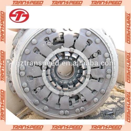 original new 0AM clutch drum ,OAM transmission clutch Featured Image