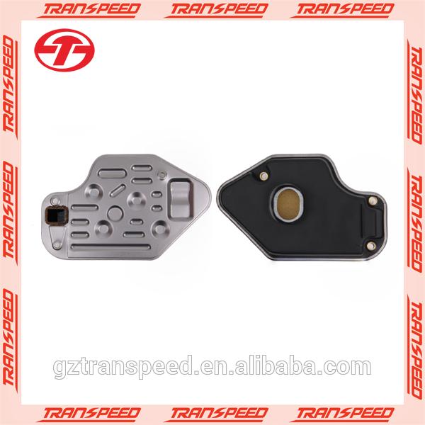 4L30E automatic transmission filter,transmission filter 038944.