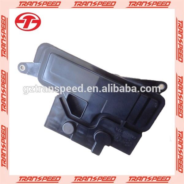 transpeed automatic transmission filter 199942 u760e