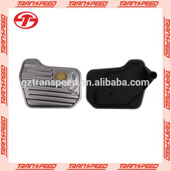 4L60E auto transmission oil filter for Chevrolet late model