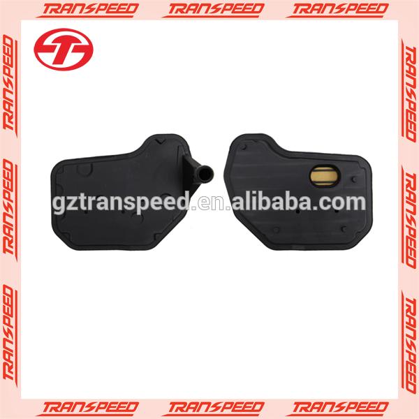 4L65 E auto transmission oil filter for Chevrolet