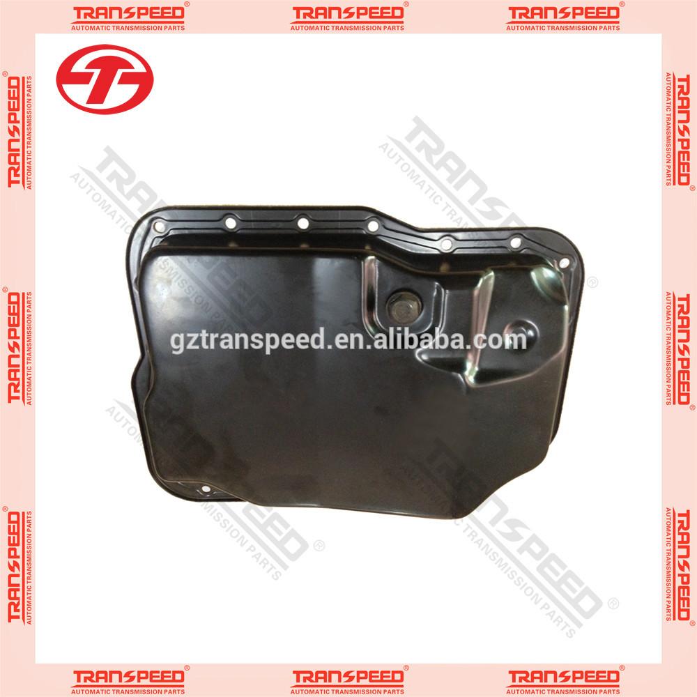 Transpeed hộp số truyền auto pan 5F27E dầu