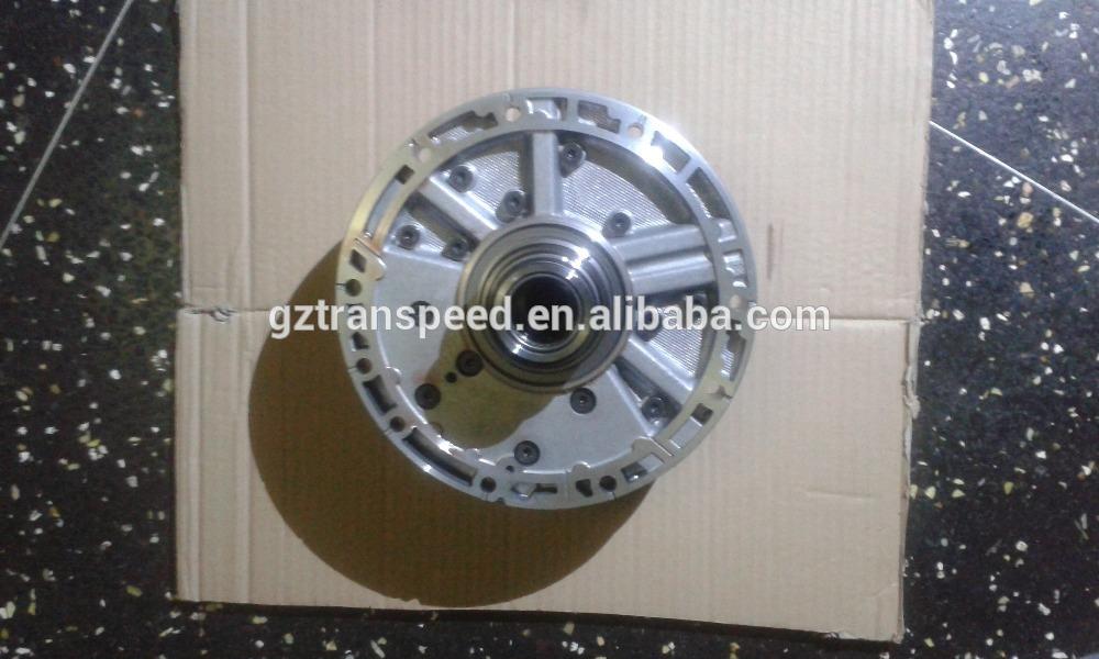 A760E Auto transmission oil pump fit for CROWN.
