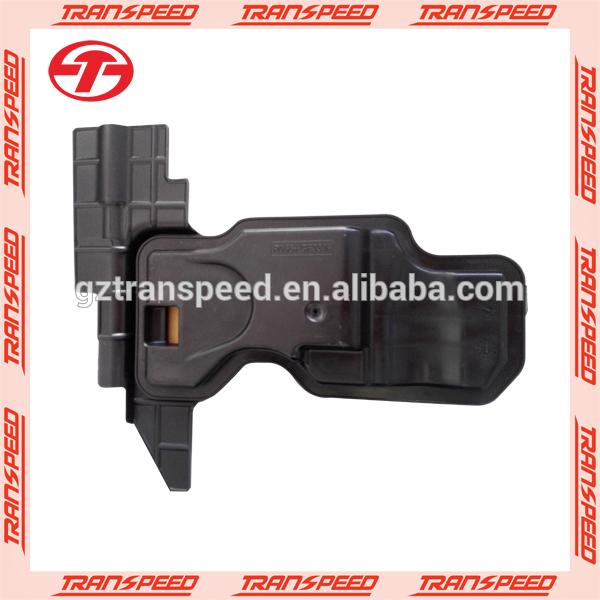 Transpeed transmission filter for Honda CM6 , BGHA filter OE.05420-PGH-003