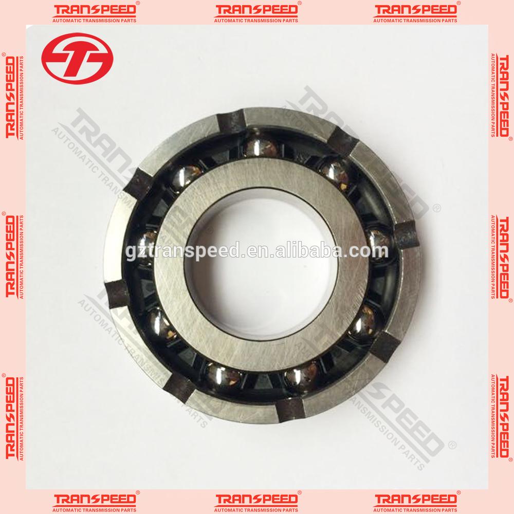 01J original bearing OE 01J331133G transmission parts fit for audi.