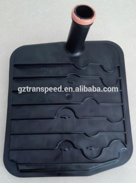 transmission parts oil filter CFT23, transpeed