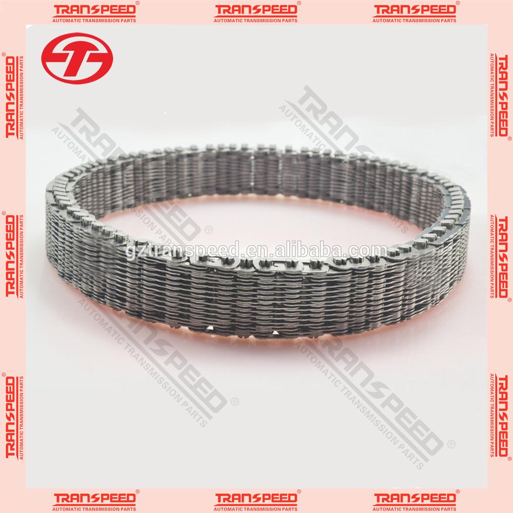 01J transmission chain for AUDI CVT , OEM. 01J 331 301 BG