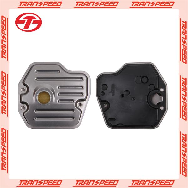 U240E U241E transmission oil filter 35330-06010 35330-28010 Featured Image