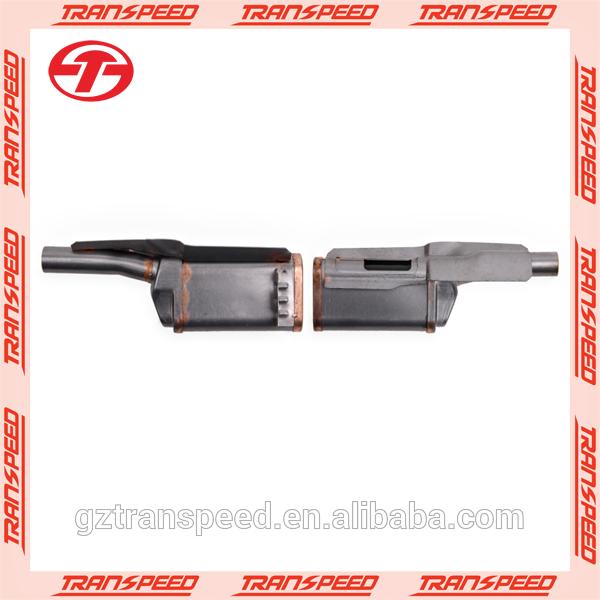 automatic transmission filter M4TA/MDMA/MDLA.