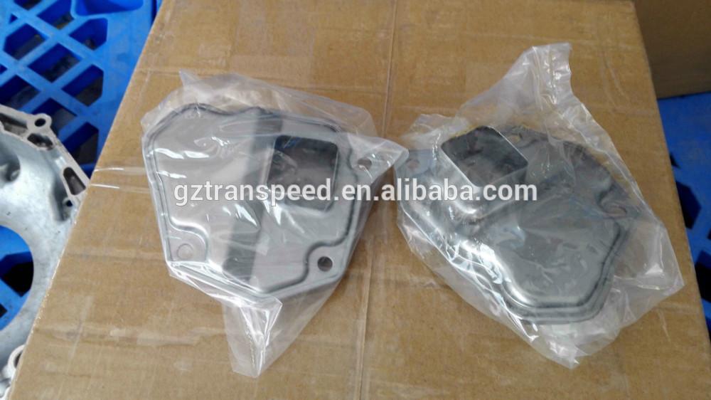 JF011E / RE0F10A transmission oil filter for Nissan CVT