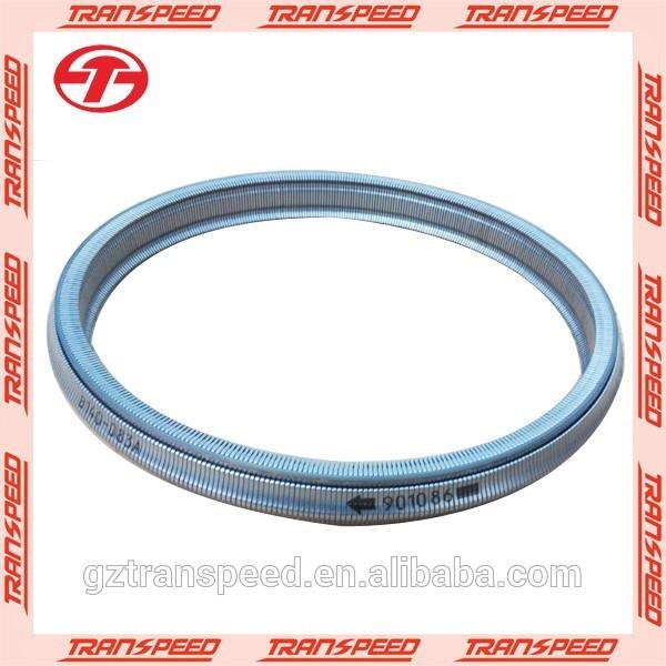 VT1/VT2 901064 901086 transmission CVT belt chain for Mini Cooper