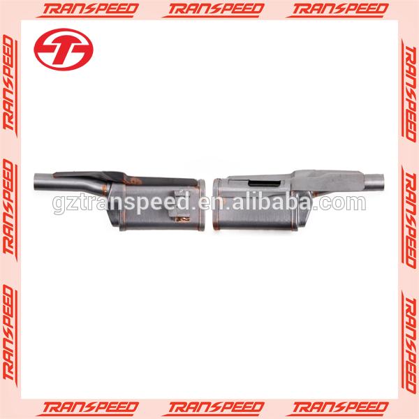 RD1 automatic transmission filter for Honda M4TA/MDMA/MDLA