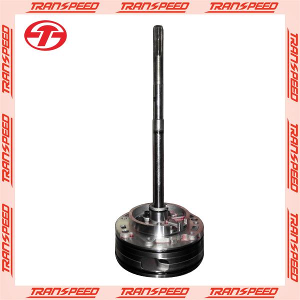 VT2 CVT transmission oil pump assembly ,cvt part Featured Image