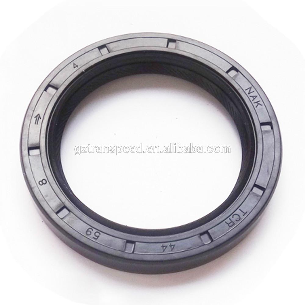 JF403E transmission oil seals for Nissan