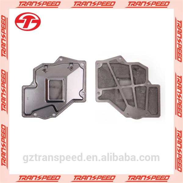 03-72 transmission oil filter 044952